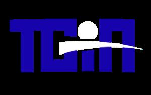 TGIA Logo